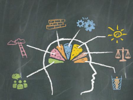 Aprenda a usar a Roda da Vida e acelere sua mudança