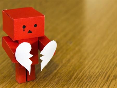 Relações tóxicas: Como identificar uma relação que destrói