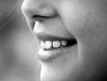 Cientista ensina 5 formas de curar a depressão sem remédio