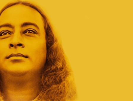 Filme sobre Yogananda mostra a ciência da meditação