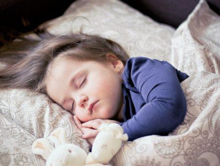 Os benefícios de dormir mais e melhor