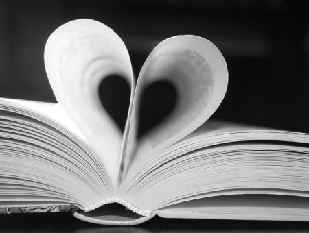 Sugestão de leitura para quem não consegue alavancar seus sonhos
