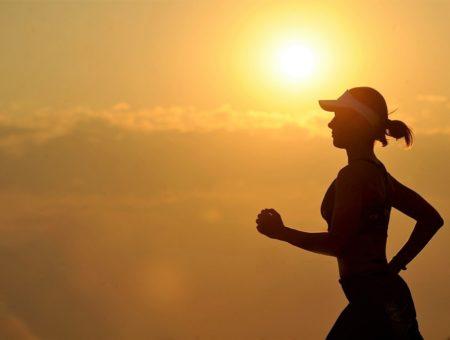 Saiba os benefícios dos exercícios físicos para a mente