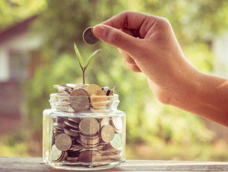 Prosperidade Financeira: como atrair essa energia para a sua vida