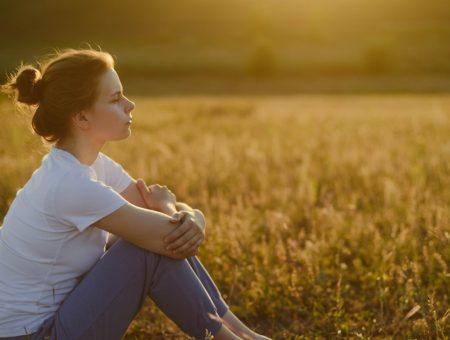 MEDITAÇÃO: passo a passo para começar a meditar agora