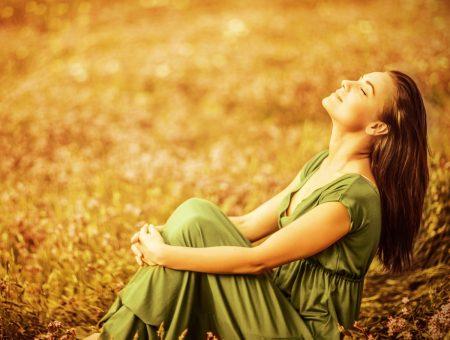 Mente Acelerada: Técnicas para acalmar e relaxar a mente ( com vídeo)
