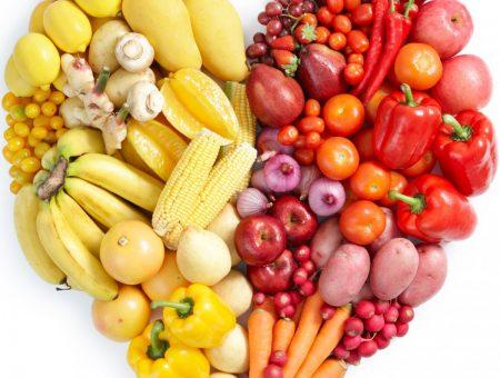 ALIMENTAÇÃO: 9 Dicas para quem quer comer melhor